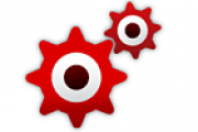 Tracking Notification API