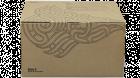 Size 3 Box - New