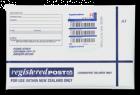 RegisteredPost Domestic Bag A5