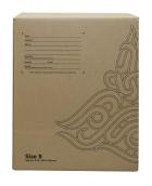 Size 5 Box - New