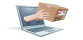 Send online shopping with YouShop
