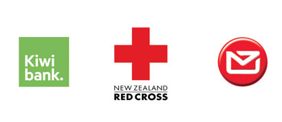 Donate to the Red Cross Disaster Relief Fund