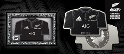 2015 All Blacks