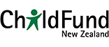 Child Fund NZ