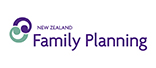 New Zealand Family Planning