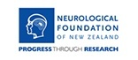Neurological Foundation of New Zealand